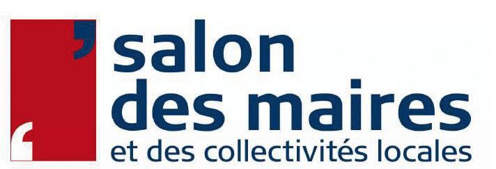 Green expo 2013 le salon des terrains de sports et des - Salon des maires et des collectivites locales ...